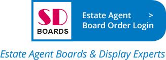 SD Boards Log-in